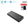 10.Anker-PowerCore2-ชาร์จเร็วQC3.0-20000mAh-Power-Bank-