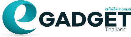 eGadget Thailand